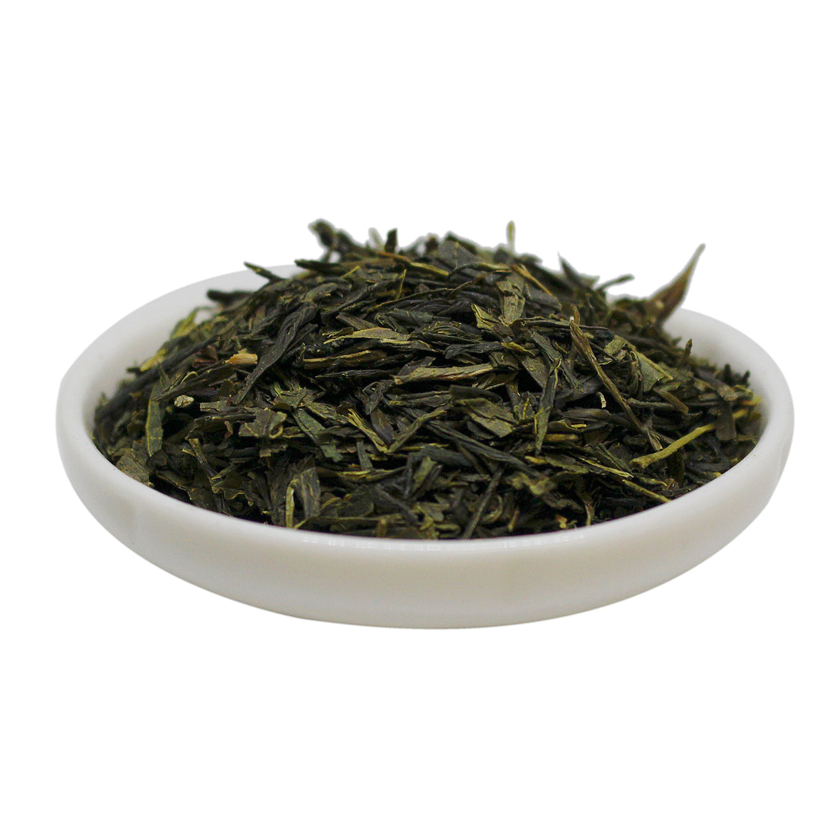 Anti-Angiogenesis Green Tea Kit