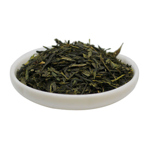 Sencha - Brooklyn Tea