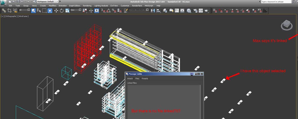 Autodesk Autocad Integration Course