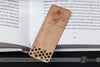 Image of Wood Bookmarks
