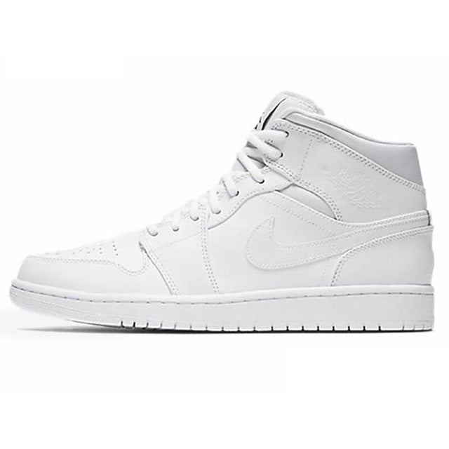 Original Nike Air Force 1 Mid 07 – The Back Room Official 5770041ad