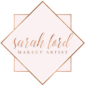 Makeup By Sarah Lord