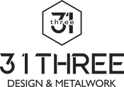 31 Three Design & Metalwork