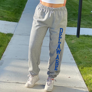 Tanya Sweatpants