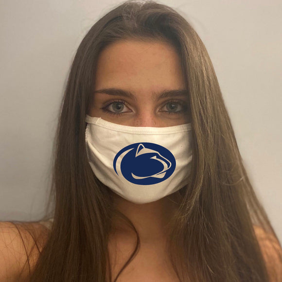 Maddy Face Mask