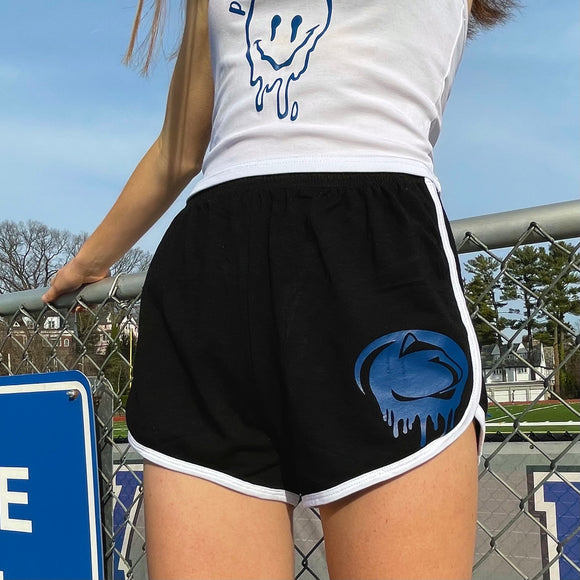 Peyton Shorts - Click for more graphics!