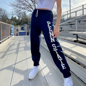 Camryn Sweatpants - Click for more graphics!