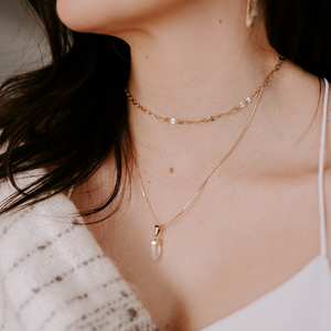 gold filled jewelry online fashion boutique