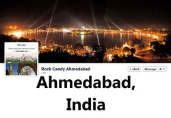 ShopO City Deed of Ahmadabad, India