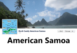 ShopO State Deed for American Samoa