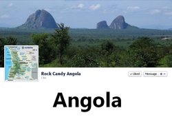 ShopO Country Deed for Angola