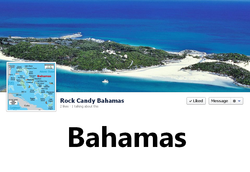 ShopO Country Deed for Bahamas
