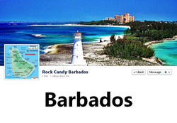 ShopO Country Deed for Barbados