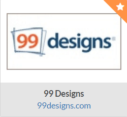 ShopO Merchant Deed of 99designs.com