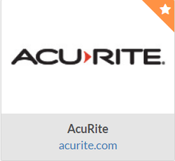 ShopO Merchant Deed of acurite.com