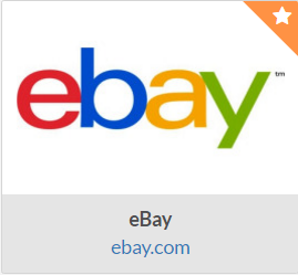 ShopO Merchant Deed of ebay.com
