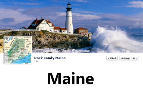 ShopO State Deed for Maine