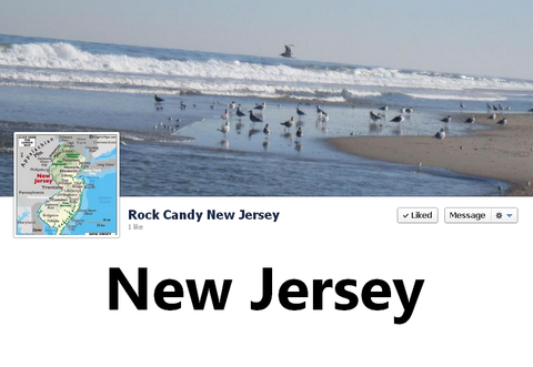 ShopO State Deed for New Jersey