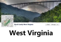 ShopO State Deed for West Virginia