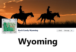 ShopO State Deed for Wyoming