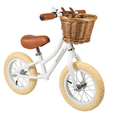 Banwood Bikes - Multiple Colors Available
