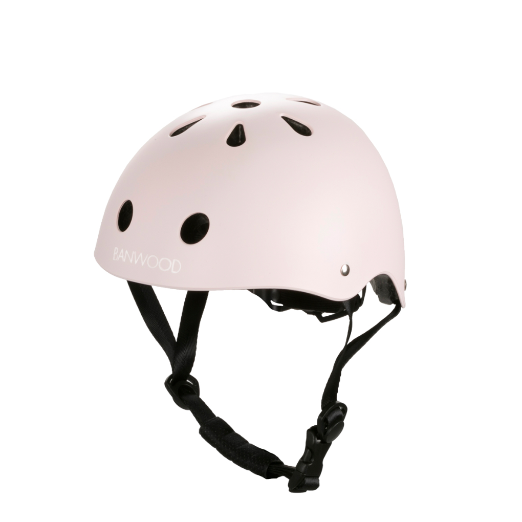 Banwood Helmet - Multiple Colors Available