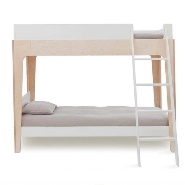 Oeuf Perch Bunk Bed - Twin Size