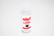 Alief Hand Sanitizer