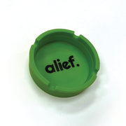 Alief Ashtray