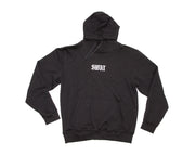 SWAT Hoodie - Assorted Colors