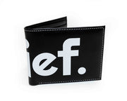 Alief Worldwide Affiliation Wallet
