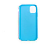 Alief iPhone Case - Blue