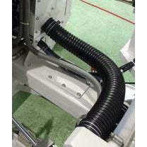AIR BAG DISTRIBUTION HOSE (AP-6000)
