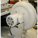 HOT AIR BLOWER MOTOR