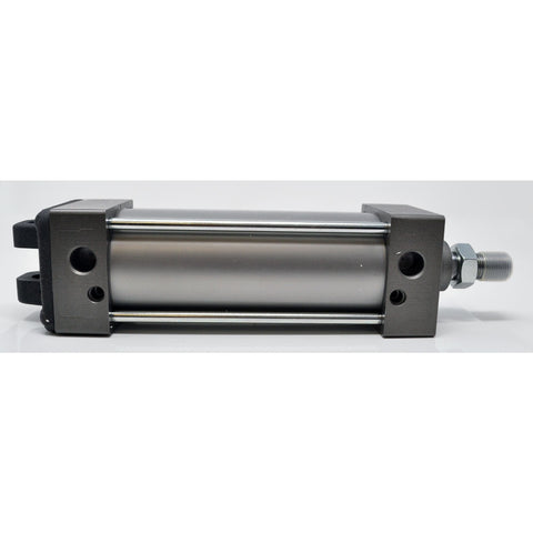 SLEEVR Dummy Incline Cylinder
