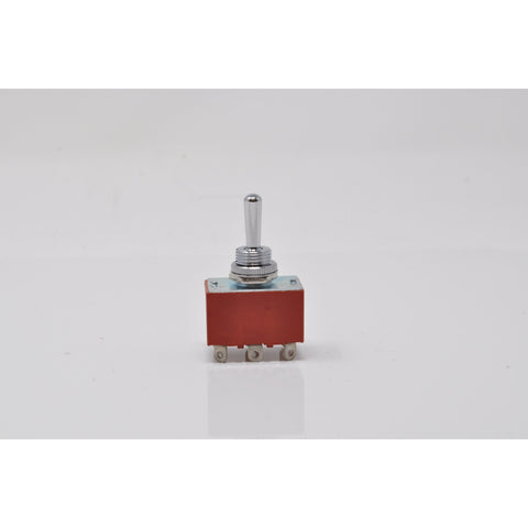 Toggle Switch (S-7A)