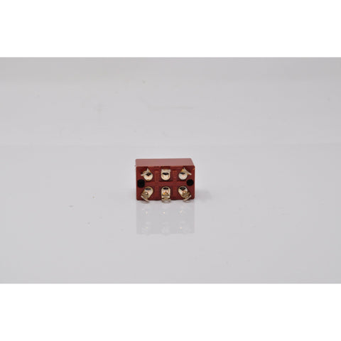 Toggle Switch (6-7A)