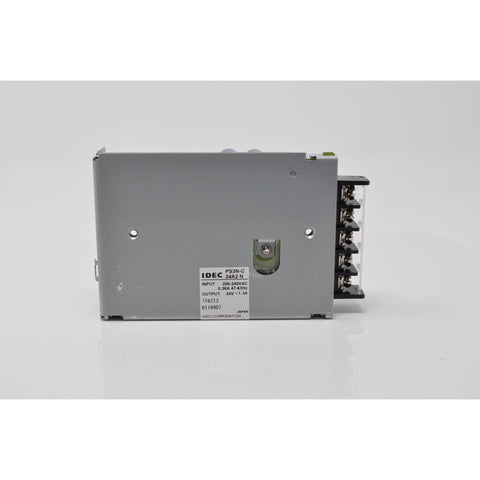 POWER SUPPLY (30w)