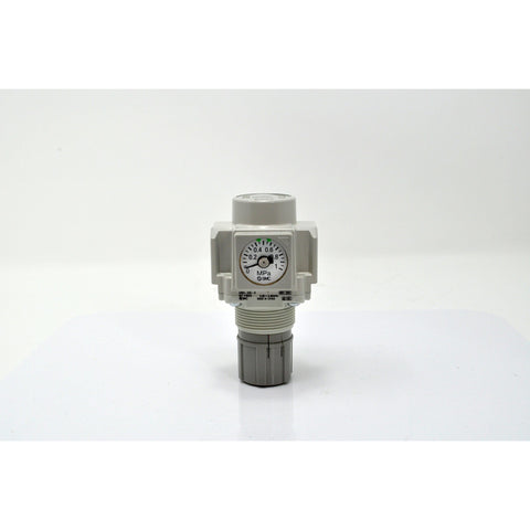 SLEEVE TENSION REGULATOR (AP-6000)