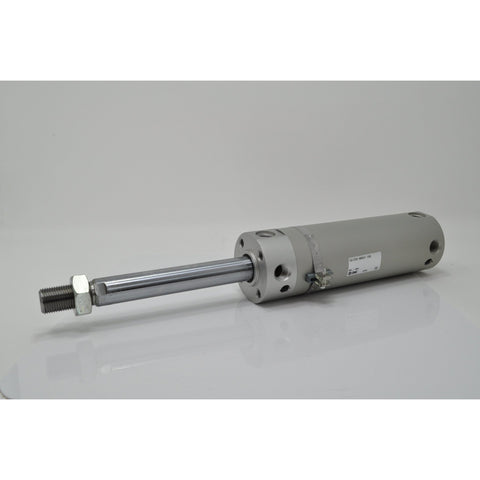 SLEEVE ARM CYLINDER (AP-6000)