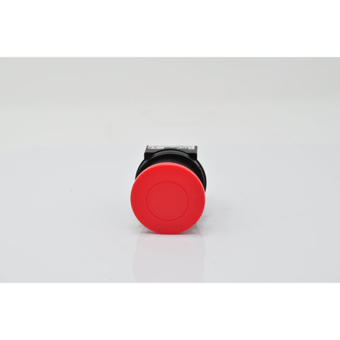 Red Release Button (YPS-622)