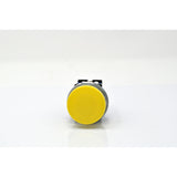 Yellow Button (YPS-622)