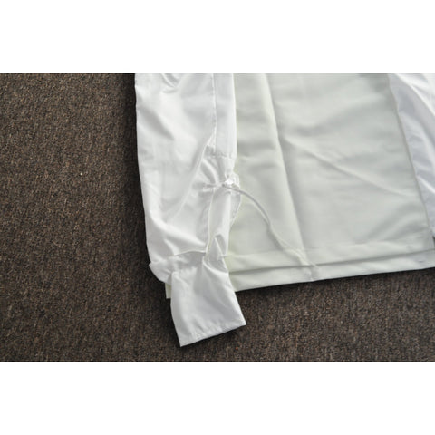 BODY AIR COVER CLOTH