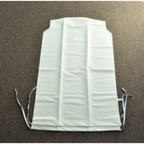 Body Apron Nomex Cover