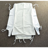 Body Air Bag Cover (YPS-021)