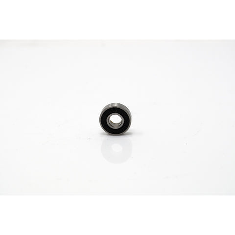 BEARING W/ FLANGE (LARGE)