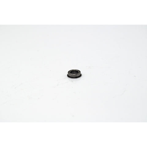 BEARING W/ FLANGE (MEDIUM)