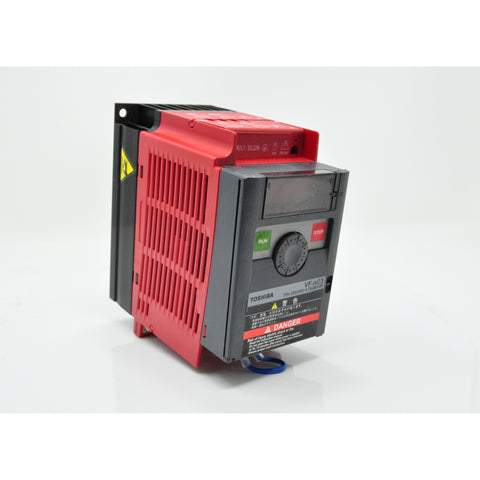 Sleeve Hot Air Blower Inverter (AP-6000)