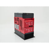 Hot Air Blower/Vacuum Inverter (AP-600)