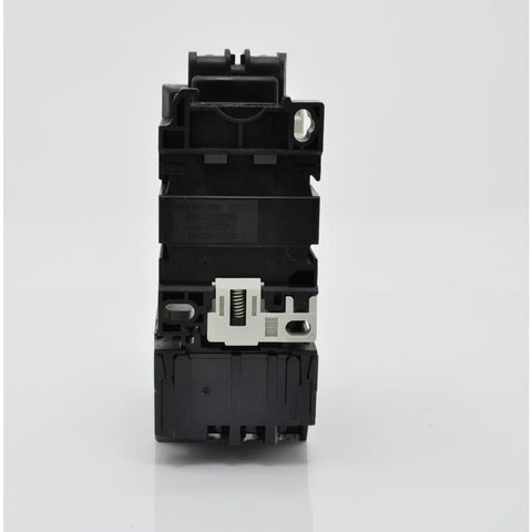 Magnet Switch for Vacuum Motor